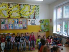 predskolaci_u_prvakov_002.jpg