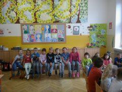 predskolaci_u_prvakov_003.jpg