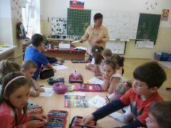 predskolaci_u_prvakov_013.jpg
