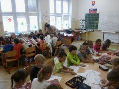 predskolaci_u_prvakov_015.jpg