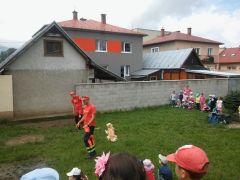 Psovodi_011.jpg