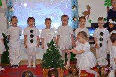 vianocna_besiedka_lienky_003.jpg