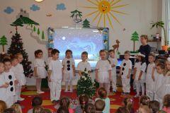 vianocna_besiedka_lienky_023.jpg