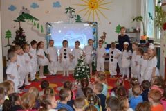 vianocna_besiedka_lienky_027.jpg
