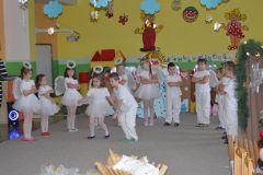 vianocna_besiedka_mravceky_001.jpg