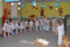 vianocna_besiedka_mravceky_010.jpg