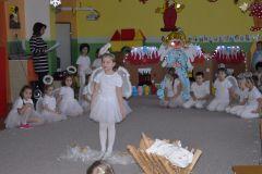 vianocna_besiedka_mravceky_014.jpg