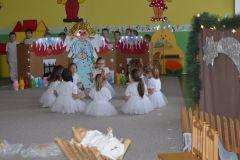 vianocna_besiedka_mravceky_022.jpg