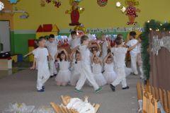 vianocna_besiedka_mravceky_027.jpg