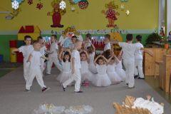 vianocna_besiedka_mravceky_028.jpg