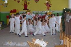 vianocna_besiedka_mravceky_030.jpg