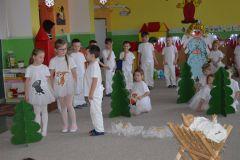 vianocna_besiedka_mravceky_032.jpg