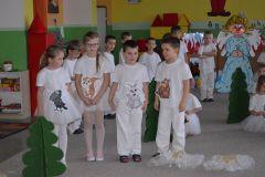 vianocna_besiedka_mravceky_033.jpg