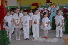 vianocna_besiedka_mravceky_034.jpg