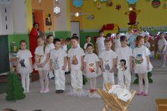 vianocna_besiedka_mravceky_036.jpg