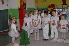 vianocna_besiedka_mravceky_038.jpg