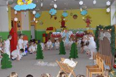 vianocna_besiedka_mravceky_040.jpg
