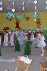 vianocna_besiedka_mravceky_042.jpg
