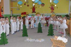 vianocna_besiedka_mravceky_043.jpg