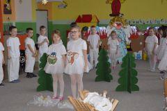 vianocna_besiedka_mravceky_044.jpg