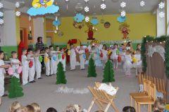 vianocna_besiedka_mravceky_048.jpg