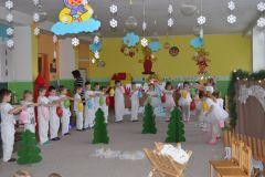 vianocna_besiedka_mravceky_049.jpg