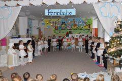 vianocna_besiedka_sovicky_002.jpg
