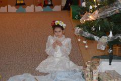 vianocna_besiedka_sovicky_028.jpg