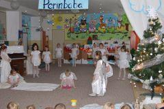 vianocna_besiedka_sovicky_063.jpg