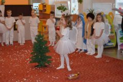 vianocna_besiedka_vcielky_007.jpg