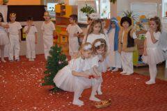 vianocna_besiedka_vcielky_010.jpg