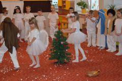 vianocna_besiedka_vcielky_012.jpg