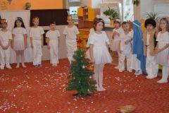 vianocna_besiedka_vcielky_014.jpg