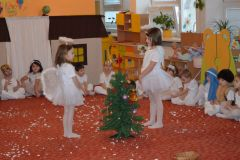 vianocna_besiedka_vcielky_016.jpg