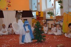 vianocna_besiedka_vcielky_018.jpg
