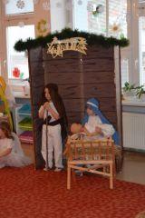 vianocna_besiedka_vcielky_020.jpg