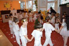 vianocna_besiedka_vcielky_023.jpg