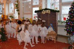 vianocna_besiedka_vcielky_025.jpg