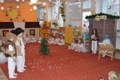 vianocna_besiedka_vcielky_027.jpg