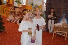 vianocna_besiedka_vcielky_030.jpg