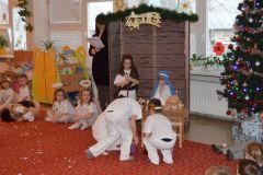 vianocna_besiedka_vcielky_032.jpg