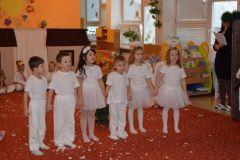 vianocna_besiedka_vcielky_033.jpg
