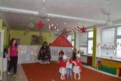 vianocna_besiedka_zabky_002.jpg