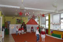 vianocna_besiedka_zabky_003.jpg