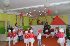 vianocna_besiedka_zabky_018.jpg