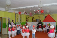 vianocna_besiedka_zabky_019.jpg