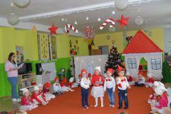 vianocna_besiedka_zabky_020.jpg