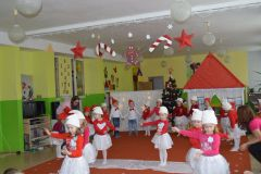 vianocna_besiedka_zabky_023.jpg