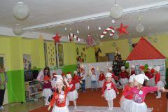 vianocna_besiedka_zabky_024.jpg
