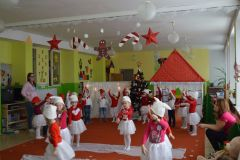 vianocna_besiedka_zabky_025.jpg